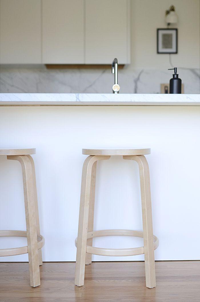 Minimalist Living Room Minimalism Lamps Minimalist Interior Design Adorable Backsplash Lighting Minimalist