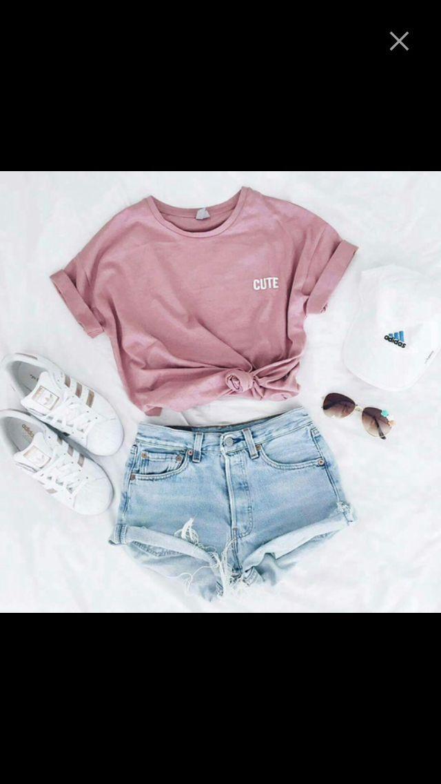 Teen summer x