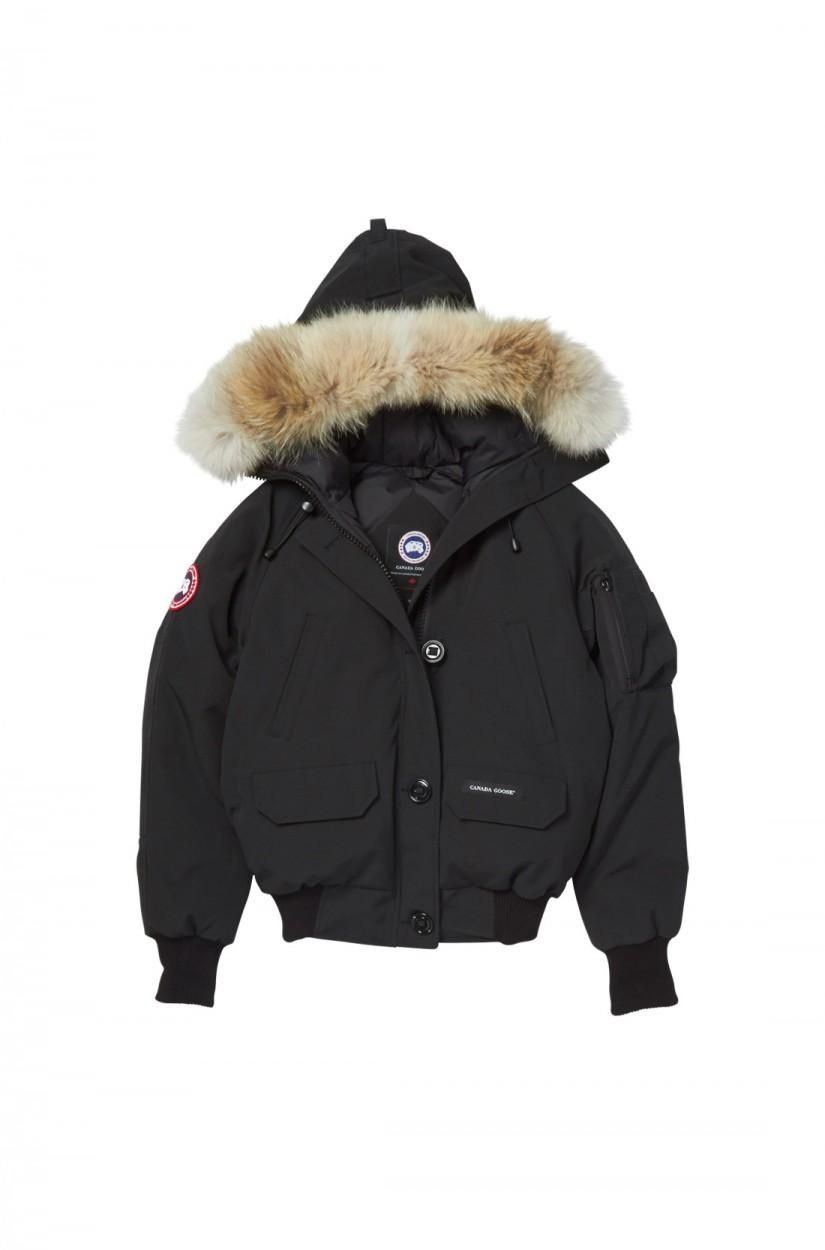 59c94115a canadagoose#@$99 on | styling tips | Canada goose chilliwack, Canada ...