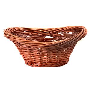 Shop Wholesale Baskets Boxes And Packaging Almacltd Com Cheap
