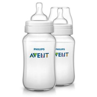 Buy Philips Avent Classic Feeding Bottle Twin Pack 11oz Online At Lazada Philippines Discount Prices A Anti Colic Baby Bottles Baby Bottles Avent Baby Bottles