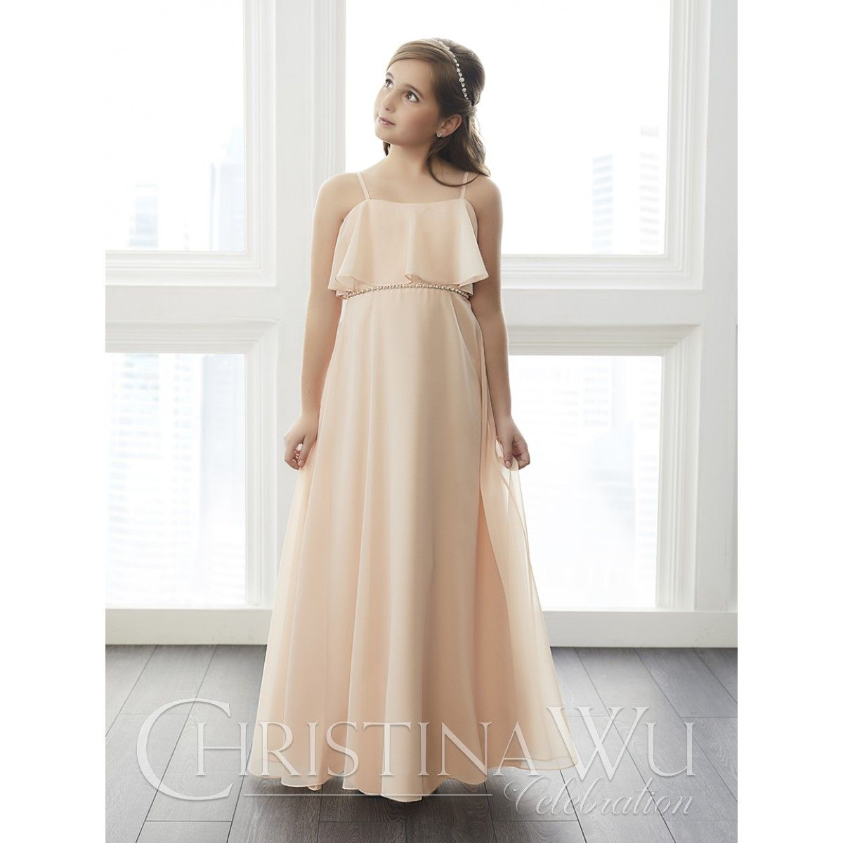 Junior bridesmaid available at ella park bridal newburgh in christina wu celebrations 32753 christina wu celebrations 2017 prom dresses bridal gowns plus size dresses for sale in fall river ma ombrellifo Image collections