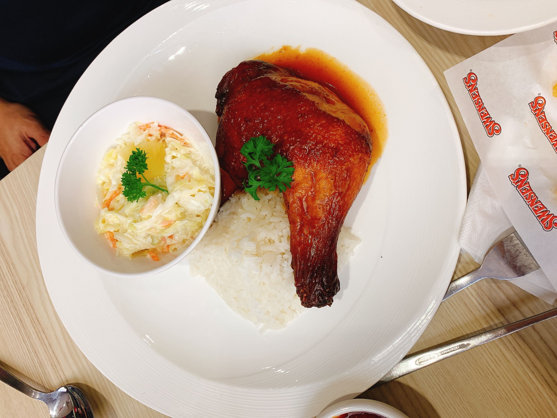 Pin On Great Foods Around Singapore