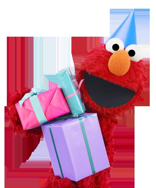 Elmo Elmo Wallpaper Sesame Street Elmo Birthday