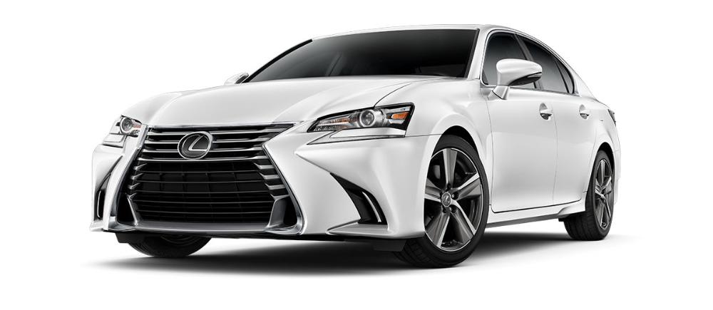 2020 Lexus Gs Luxury Sedan Lexus Com In 2020 Luxury Sedan Lexus Sedan