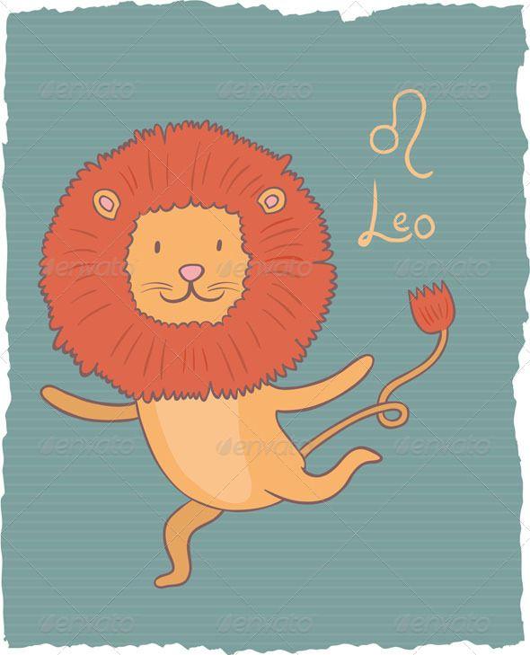 Кошкой надписью, смешные картинки гороскоп лев