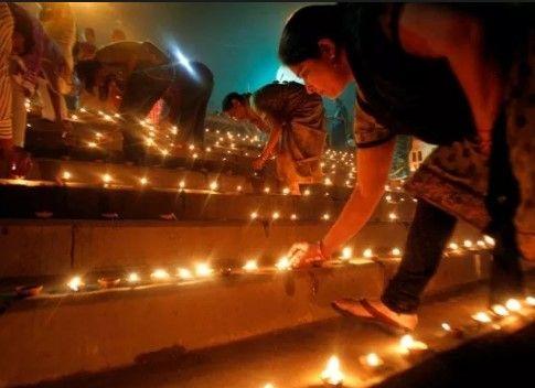 Lakshmi Ganesha Mantras #laxmi_ganesh_mantra_mp3