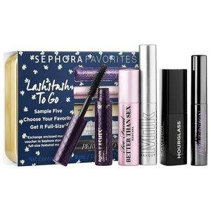 makeup kits makeup sets  makeup starter kits  sephora