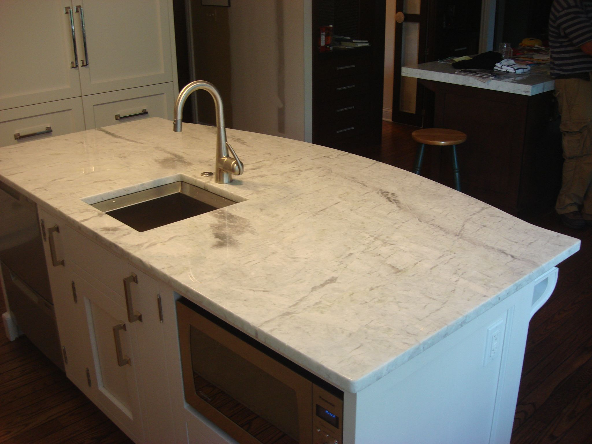 404 File Or Page Could Not Be Found Granite Countertops Price