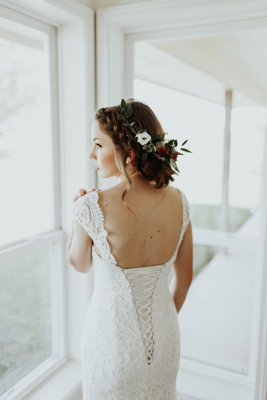 Blush burgundy green bridesmaids dresses short bridesmaid dresses
