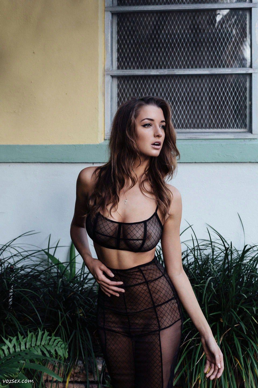 nude (88 photo), Tits Celebrites photo