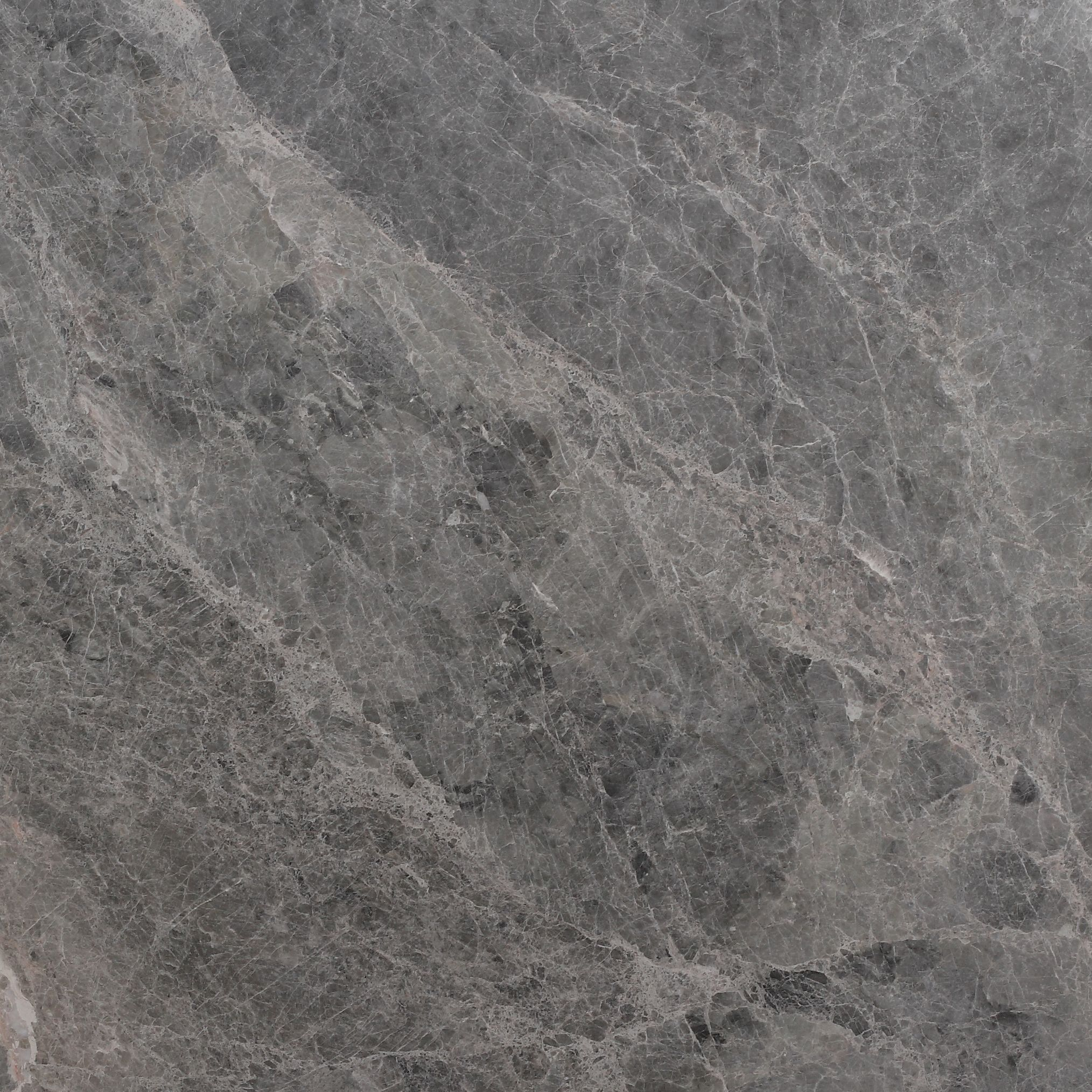 Pin By Ace Lin On Stone Material Textures Stone Pattern Marble Texture