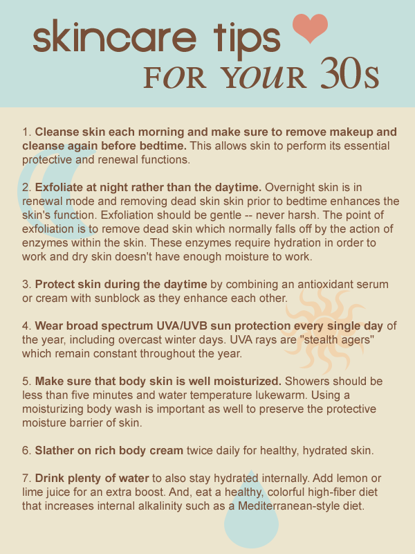 Skincare Tips For Your 30s Www Seacretdirect Com Themaineseacret Skincare Skin Nails Wrinkles Wrinklefree Radiant In 2020 Skin Care Skin Care 30s Skin Care Tips