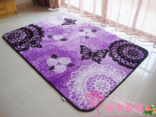 cute floor rugs