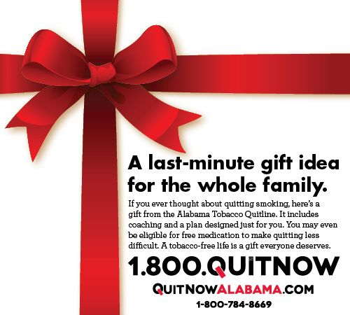 This #holiday Season, Give Yourself The #gift Of A