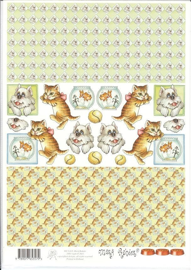 3d sheets - linda statham - Álbumes web de Picasa