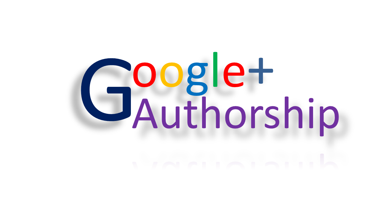 How to Claim Google+ Authorship of Your Online Content