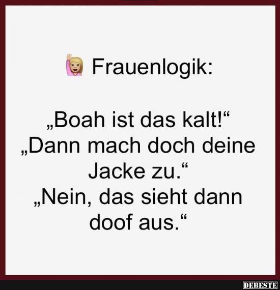 Frauenlogik Lustige Bilder Spruche Witze Echt Lustig Frauenlogik Witzige Spruche Spruche