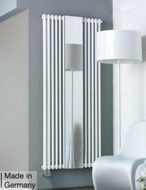 Agall Design Heizkörper Sensational Wohnzimmer Heizkörper ...