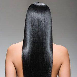 Elle 33 Hair Tips Hair Treatment Coconut Oil Hair Treatment Coconut Oil Hair