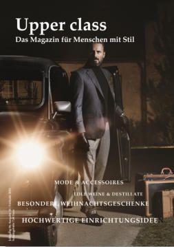 Echte #Handwerkskunst: Ein Maßschuh entsteht, #UPPER #CLASS: Das Magazin für Menschen mit Still. Vickermann & Stoya #Maßschuhe aus Baden-Baden