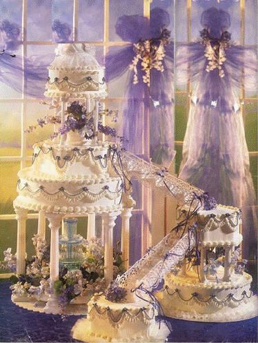 Quinceanera Decorations For Salons Ballrooms For