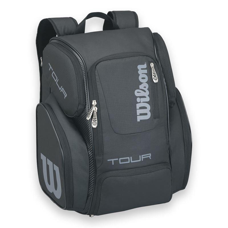 Wilson Tour V Large Tennis Backpack Wilson Tennis Bags Tennis Backpack Tennis Bags