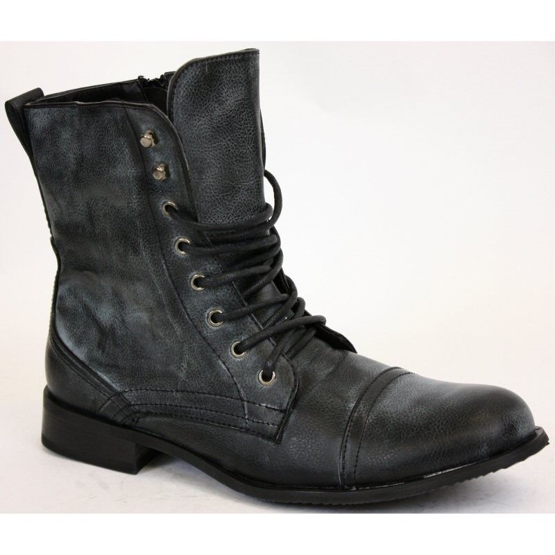 marcelo-mens-black-military-style-boots-military-boots-boots800-x ...
