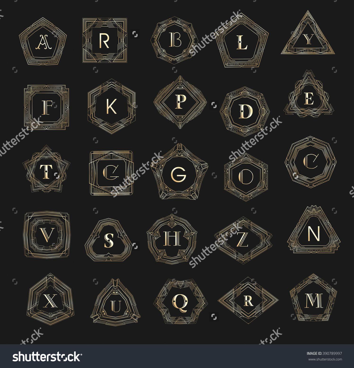 Monogram logo template with calligraphic elegant ornament identity monogram logo template with calligraphic elegant ornament identity design with letter pd altavistaventures Images