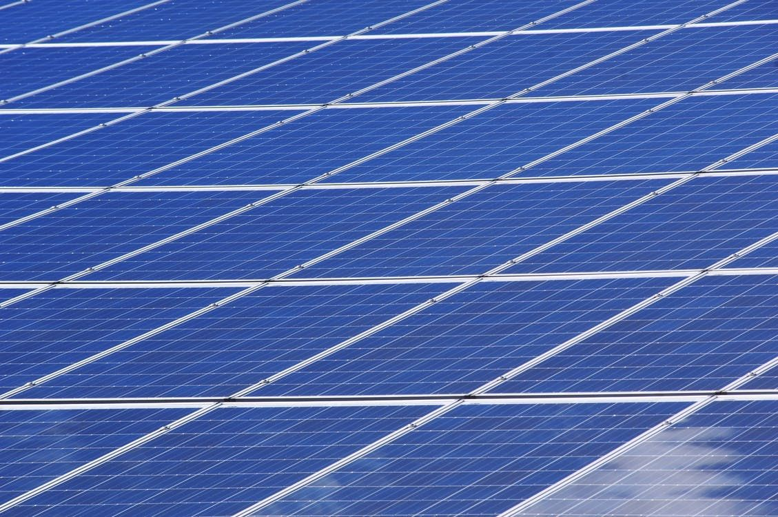 Expert Q A Why Solar Panel Recycling Matters And How It Can Benefit The Industry Solar Panels Solar Energy System Solar Power System