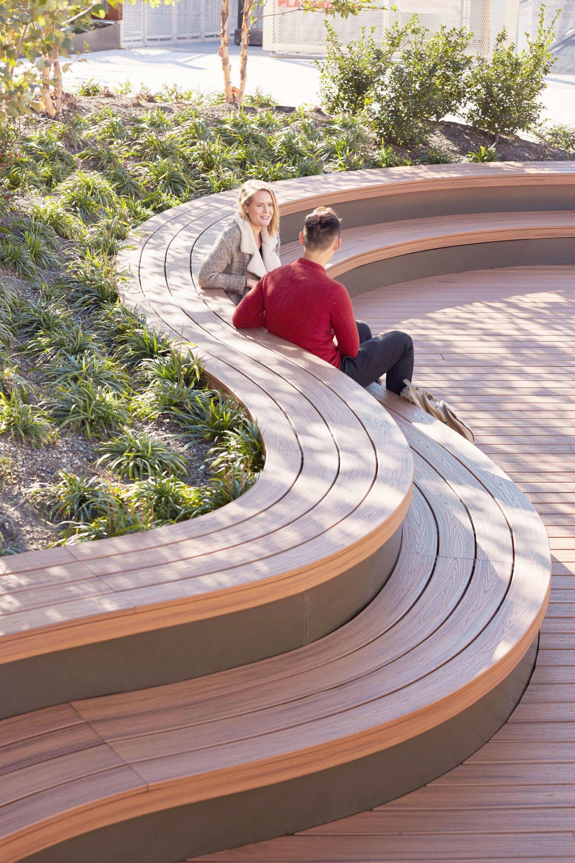 3d Home Architect Landscape Design Deluxe 6 Landscape Architecture Parking Lot Design Once Urban Landscape Design Parking Design Landscape Architecture Design