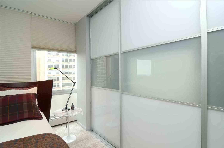 New Post Luxury Closet Doors Visit Bobayule Trending Decors Home