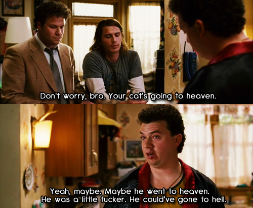 pineapple express quotes - Google Search | Funny movies ...
