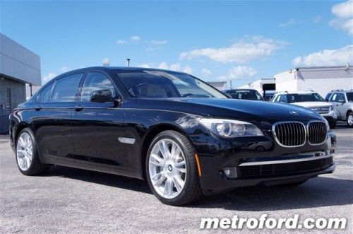 Used Bmw For Sale 43 322 Cars At 995 And Up Iseecars Com Bmw For Sale Bmw Used Bmw For Sale