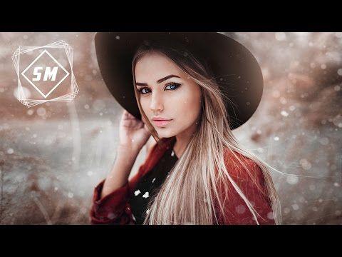 New Best Club Dance Music Mashups Remixes Mix  #dancemusic #mix look at https://youtu.be/ZOTIJcSD2FA