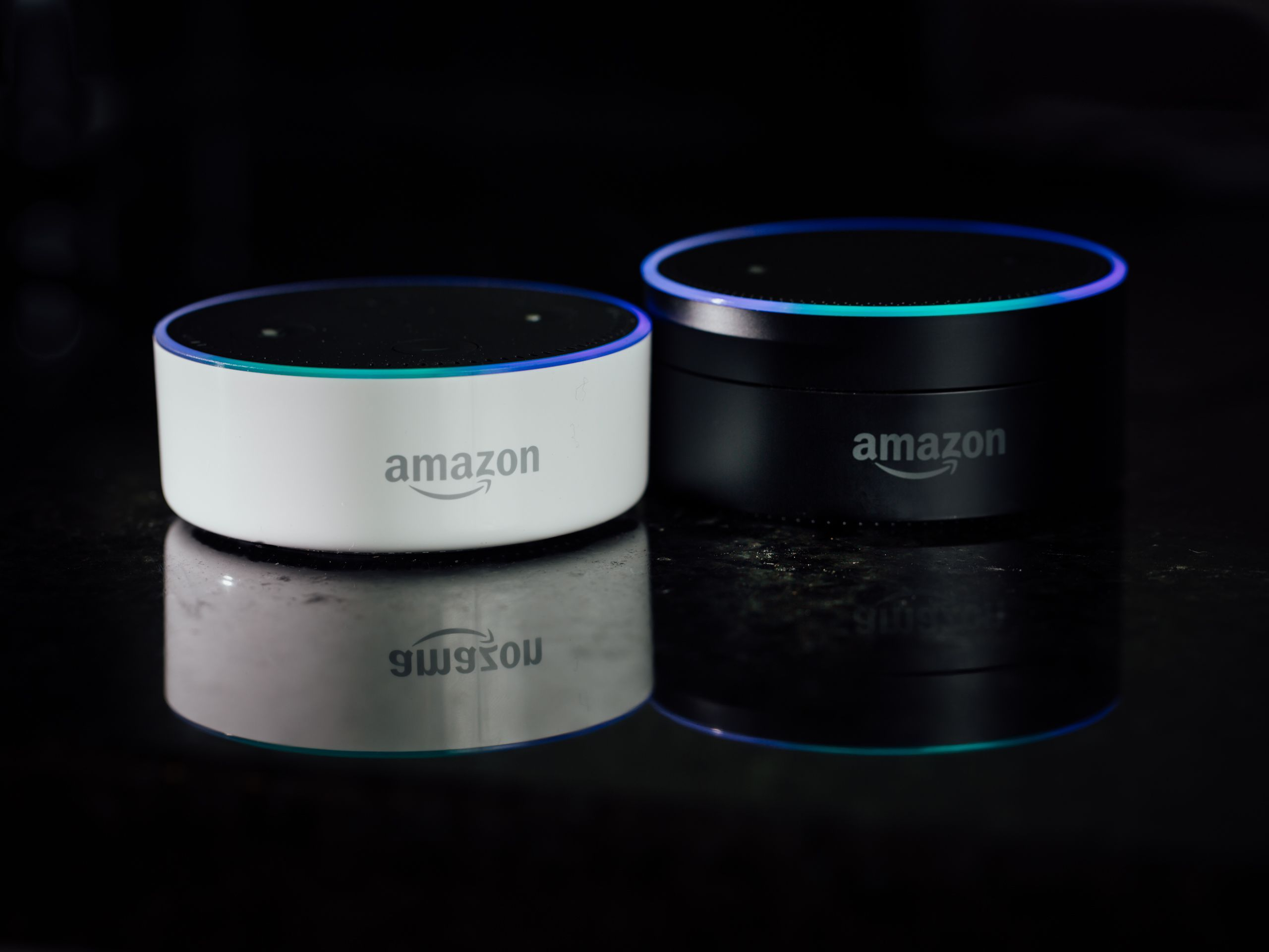 The complete list of Alexa commands so far in 2020 Alexa