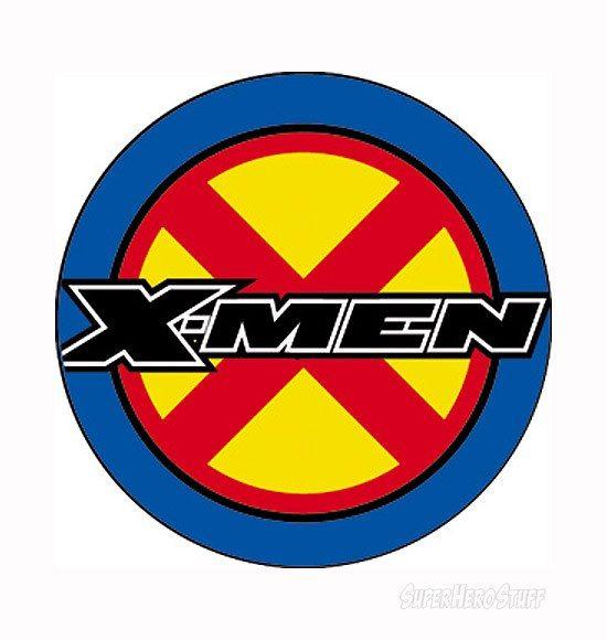 Pin By Jiminy Cricket On X Men Men Logo X Men Funny Xmen Logo