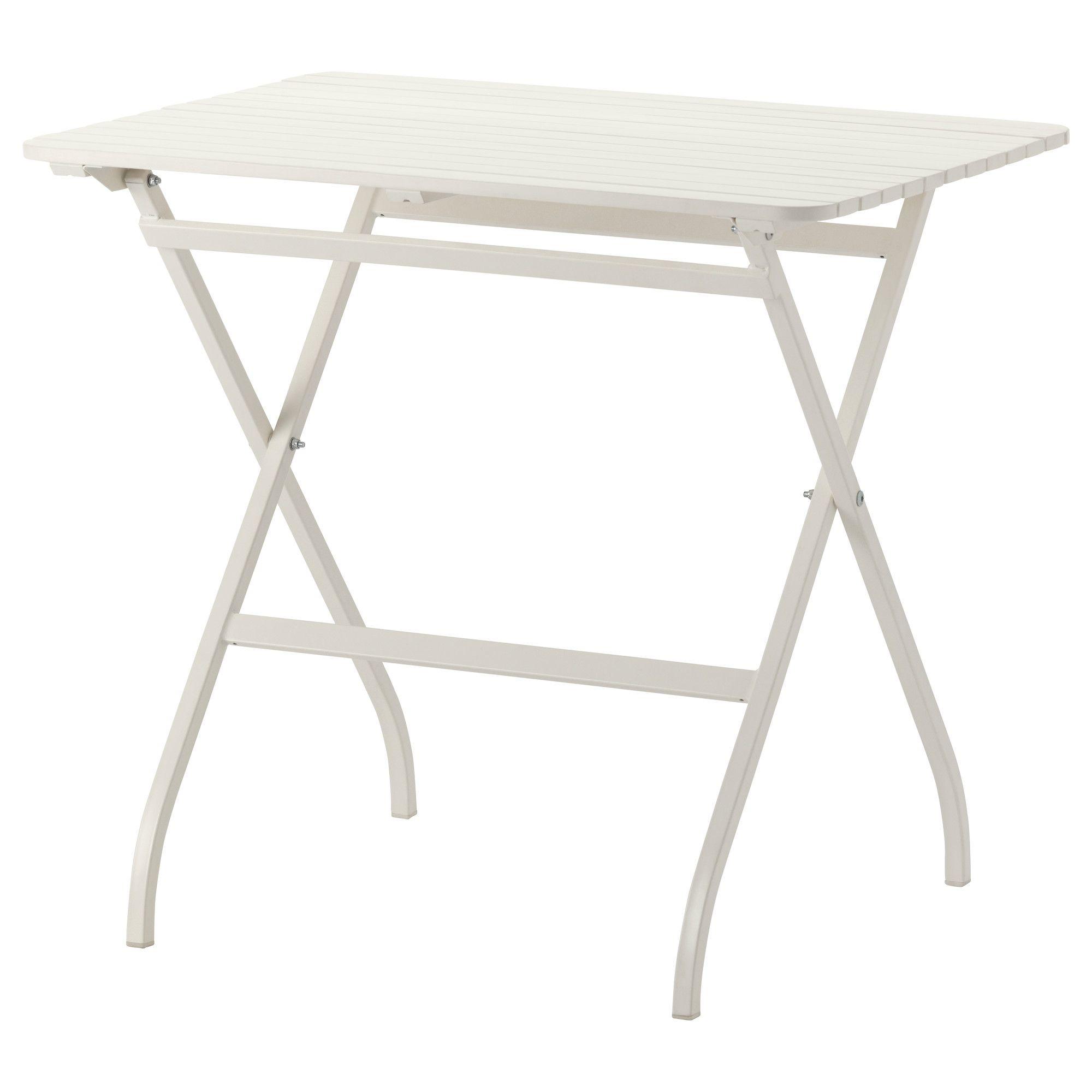 Fresh Home Furnishing Ideas And Affordable Furniture Ikea Table Ikea Ikea Drop Leaf Table