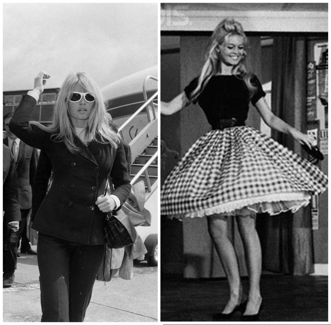 Brigitte Bardot | Brigitte Bardot | Pinterest | Bardot