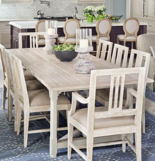 Kitchen Island Table And Chairs: Q With Phoebe: Kitchen Island Barstools