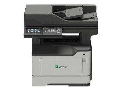 Lexmark XC2130 MFP New