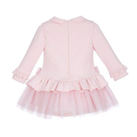 Φόρεμα Με Print - Lapin House  1d33a8b5bc9