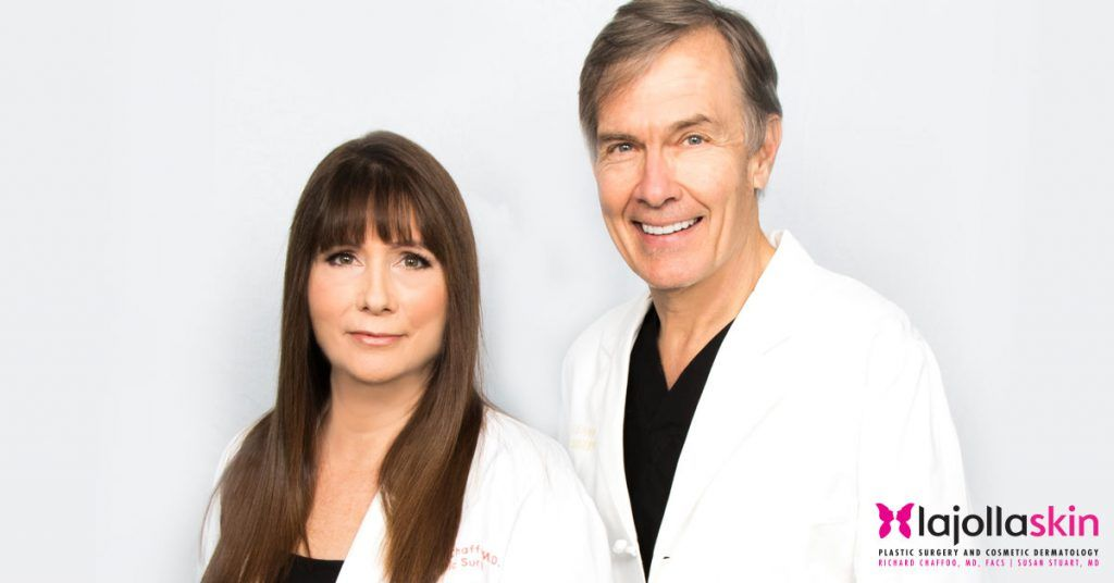 Dermatology Plastic Surgery Better Together With Images Plastic Surgery Dermatology Cosmetic Dermatology