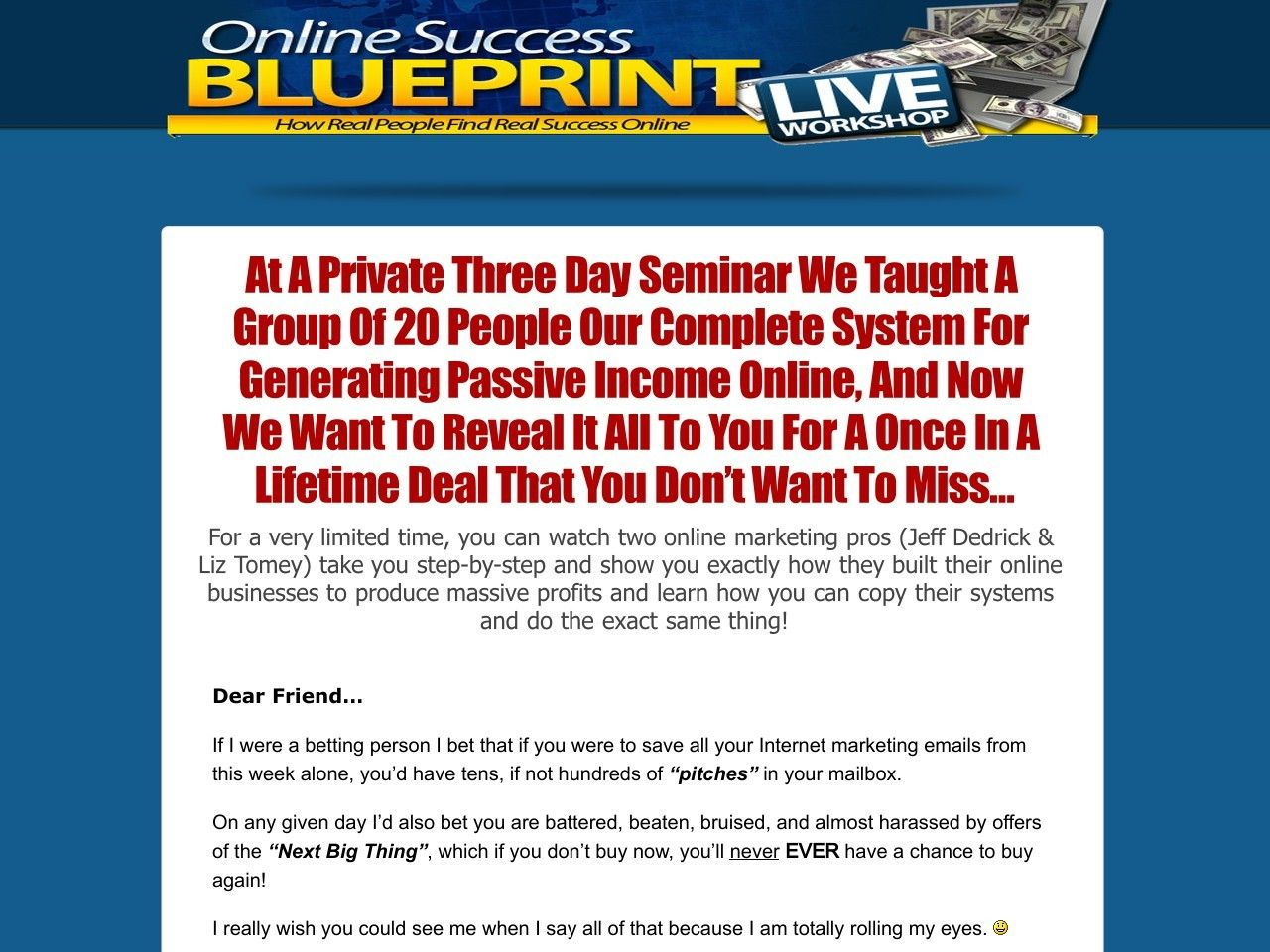Online business blueprint live httpvnulabriskonline online business blueprint live httpvnulabrisk malvernweather Image collections