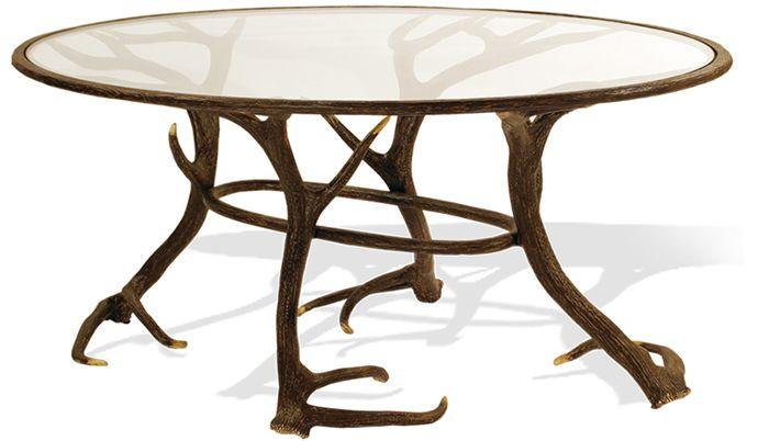 Antler Outdoor Furniture Antler Chair Antler Side Chair Antler