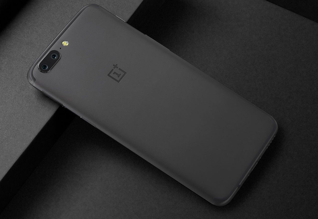 OnePlus 5 Isn't Cheating On Benchmarks, CoFounder Claims