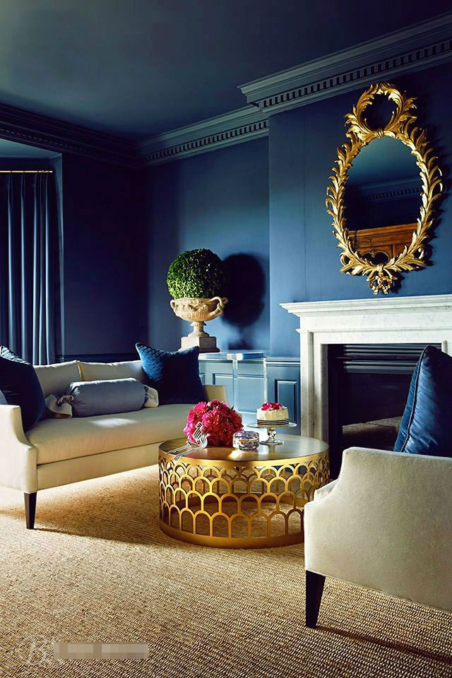 Perfect Furniture Beds Designs For Drawing Room view in gallery geometric backdrop of the living room steals the show Find This Pin And More On Living Room Design Ideas
