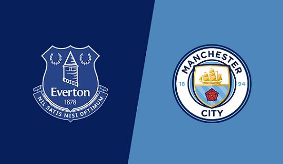 Prediksi Bandar Bola Everton vs Manchester City 28 ...