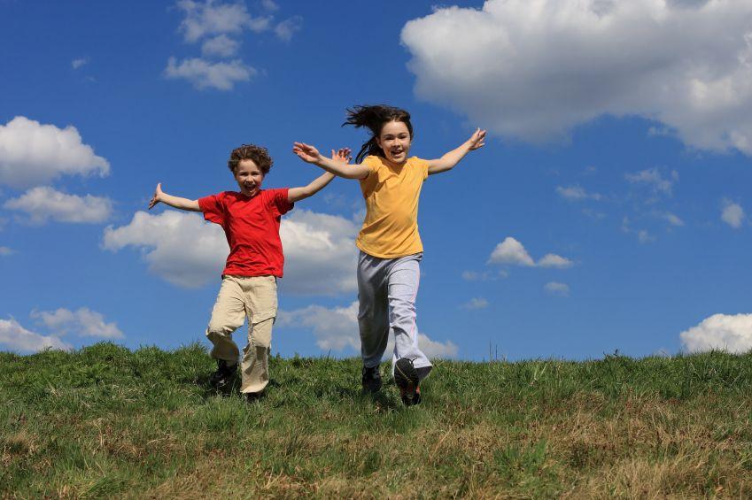 Geocaching in Brisbane Brisbane kids, Children images