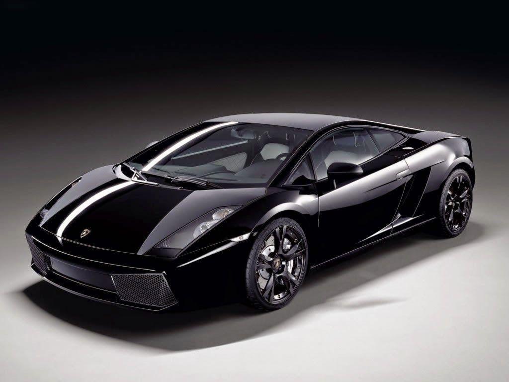 Imagenes De Carros Chidos Lujosos Amor Lamborghini Gallardo
